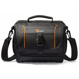 Lowepro Adventura SH 160 II (E61PLW36862)