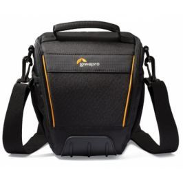 Lowepro Adventura TLZ 30 II (E61PLW36867)