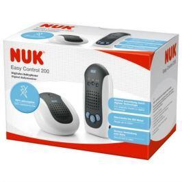 NUK EASY Control 200