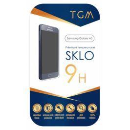 TGM pro Samsung Galaxy A3