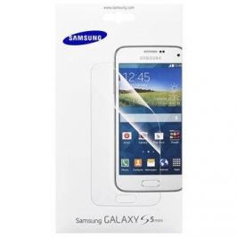 Samsung pro Galaxy S5 mini (ET-FG800CTEGWW)