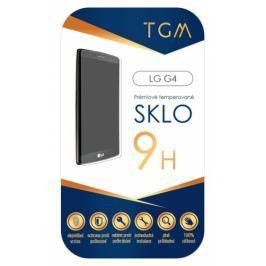 TGM pro LG G4 (TGM-LGG4)