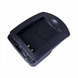 Avacom EN-EL23 k nabíječce (AV-MP, AV-MP-BLN - AVP623) (AVP623)