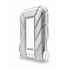 ADATA HD710A 2TB (AHD710A-2TU3-CWH)