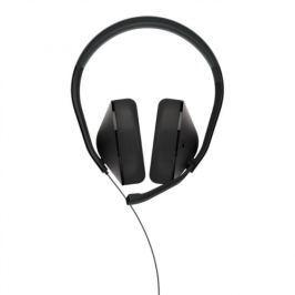 Microsoft Stereo Headset (S4V-00013)