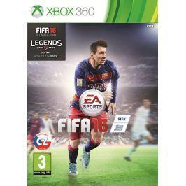 EA FIFA 16 (EAX200967)