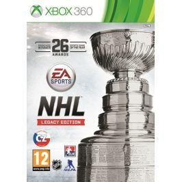 EA NHL 16 (EAX205222)