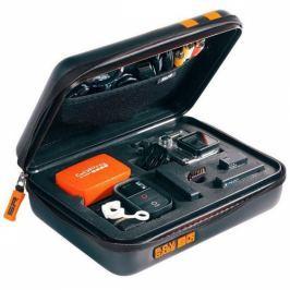 SP Gadgets POV Aqua edice vel. S (53080)
