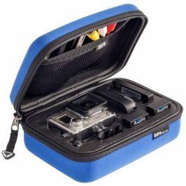 SP Gadgets POV pro GoPro vel. Xs (53031)