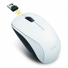 Genius NX-7000 (31030109108)
