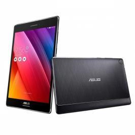 Asus S 8 Z580CA 64 GB WI-FI (Z580CA-1A036A)