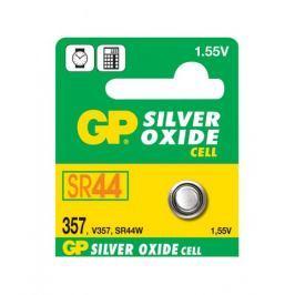 GP GP 357