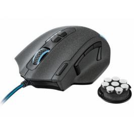 Trust GXT 155 Gaming (20411)