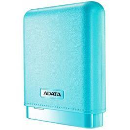 ADATA PV150 10000mAh (APV150-10000M-5V-CBL)