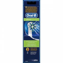 Oral-B EB 50-2 Cross Action