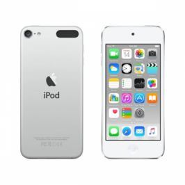 Apple 32GB (MKHX2HC/A)