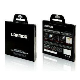 GGS Larmor na displej pro Canon 100D (LRGC100D)