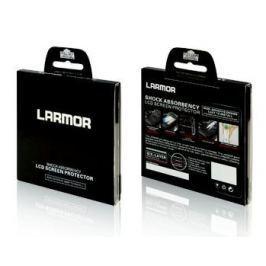GGS Larmor na displej pro Nikon D7100/D7200 (LRGND7100)