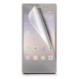 Celly pro Huawei P8 Lite, 2ks (SBF507)