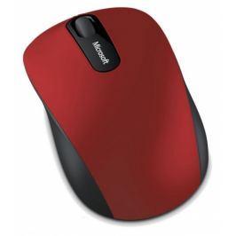 Microsoft 3600 (PN7-00014)