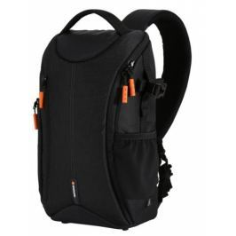 Vanguard Sling Bag Oslo 47BK