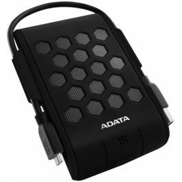 ADATA HD720 1TB (AHD720-1TU3-CBK)