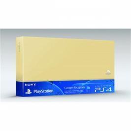 Sony barevný kryt HDD pro PS4 (PS719846642)