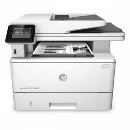 HP 400 MFP M426fdn (F6W14A#B19)