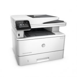 HP 400 MFP M426fdw (F6W15A#B19)