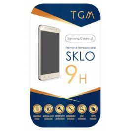 TGM pro Samsung Galaxy J5 (TGM-SM-J5)