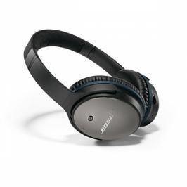 Bose QuietComfort 25 Samsung Galaxy