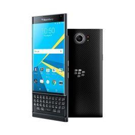 BlackBerry Priv (PRD-60029-025)