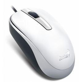 Genius DX-120 (31010105107)