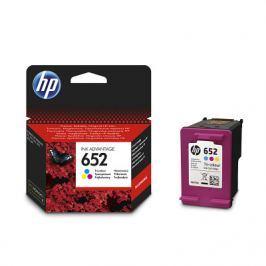 HP 652, F6V24AE (F6V24AE)