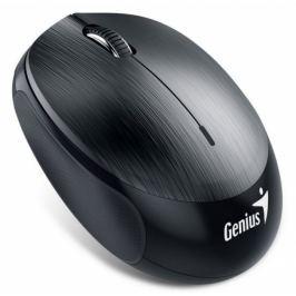 Genius NX-9000BT (31030115100)