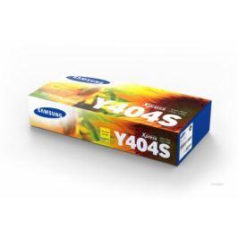 HP CLT-Y404S/ELS 1000 str. (CLT-Y404S/ELS)