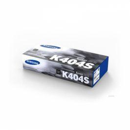 HP CLT-K404S/ELS 1500 str. (CLT-K404S/ELS)