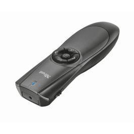 Trust Taia Wireless Laser (20405)