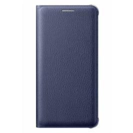 Samsung pro Galaxy A5 2016 (EF-WA510P) (EF-WA510PBEGWW)