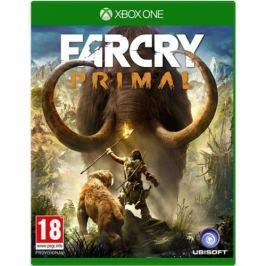 Ubisoft Far Cry Primal (3307215941904)