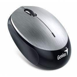 Genius NX-9000BT (31030120102)