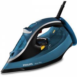 Philips GC4880/20