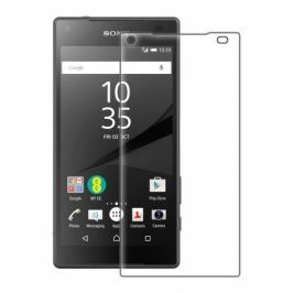 Connect IT pro Sony Xperia Z5 Compact (CI-824)