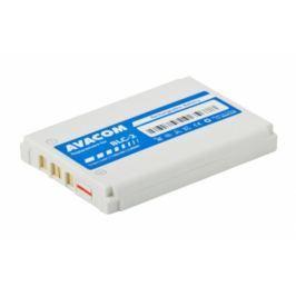 Avacom pro Nokia 3410, 3310 ,3510, Li-Ion 1100mAh (náhrada BLC-2) (GSNO-BLC2-1100A)