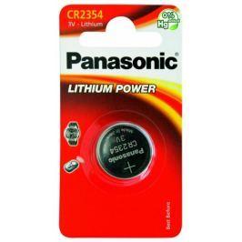 Panasonic CR-2354EL/1B Pro hodinky