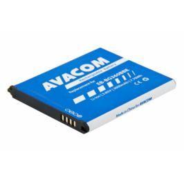 Avacom pro Samsung Galaxy Core Prime, Li-Ion 2000mAh (náhrada EB-BG360BBE) (GSSA-G360-2000)