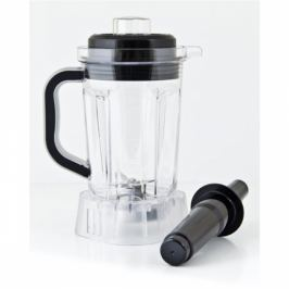 G21 Perfect Smoothie Vitality 0,9 L