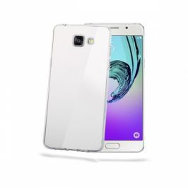 Celly pro Samsung Galaxy A5 (2016) (GELSKIN535)