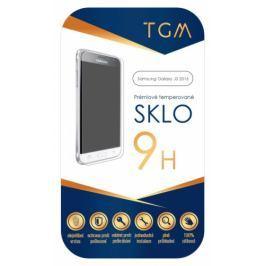 TGM pro Samsung Galaxy J3 2016 (SM-J320) (TGM-SM-J320)