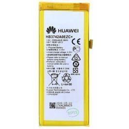 Huawei pro P8 Lite, Li-Pol 2200mAh - bulk (8595642200960)